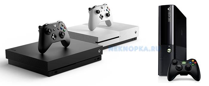 Как починить геймпад Xbox