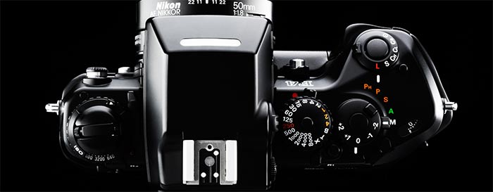 Как почистить и починить кнопку затвора фотоаппарата