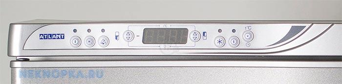 Кнопки-холодильника-Атлант